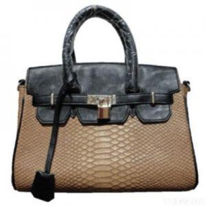 China 2012 Fashion Handbags on sale