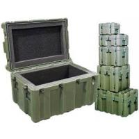 China army container wholesale