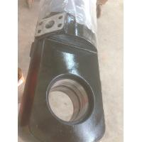 China Caterpillar cat E385C arm  hydraulic cylinder ass'y , CHINA EXCAVATOR PARTS wholesale