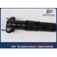 Mercedes W164 Air Suspension Shock Absorbers Without ADS Rear Position