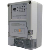 China Data Concentrator For Rf Prepaid Gas Meter And Gas AMI Solutions Plug - In Gprs Module wholesale