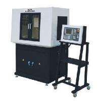China Micro CNC Milling Machine (BL-MCM-SX3S Siemens) (Can′t equip ATC) wholesale