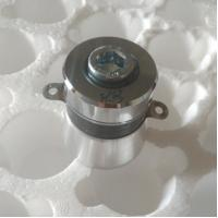 China 28khz Ultrasonic Cleaning Transducer , Ultrasonic Sensor Cleaning Industry Clean Tank Using wholesale