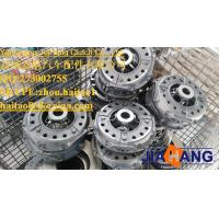 Quality 128001820, 1801042000 CLUTCH COVER for sale
