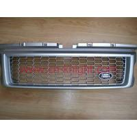 China Front Grille wholesale