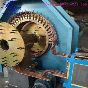 China Steel Mould, Concrete Pile Steel Mould wholesale