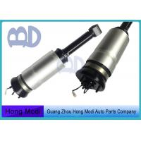 China Gas Filled Land Rover Air Suspension Front Air Shocks RNB501580 RTD501090 wholesale