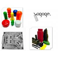 China Plastic injection mould from vogoge on sale