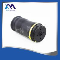 China Rear Mercedes-benz Air Suspension Parts W164 ML 350/500 OE1643200625 wholesale
