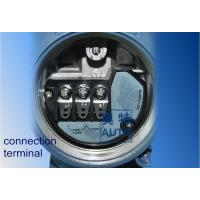 Capacitance LCD display 3051DP pressure transmitter made in China .jpg