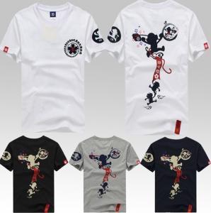 China 3d t shirt,casual shirts,camiseta,футболка мужская,men clothes wholesale