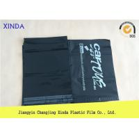 Quality Envelopes Shipping Package Poly Mailing Bags , Strong Postal Bags Mailers for sale