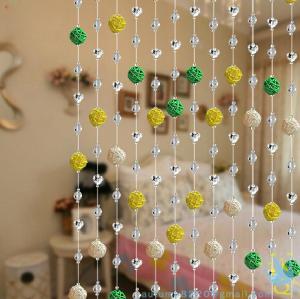 China Luxury Light Roller Blind wholesale
