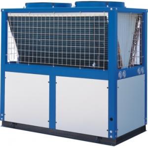 China Compact Heat pump pool water heataer wholesale