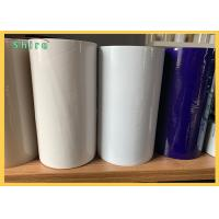 China Different Thickness temporary PE Protection Film Variety Construction Material Surface Protect wholesale