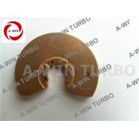 China Copper Turbocharger Thrust Bearing wholesale