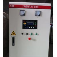 China IGBT AC Drive Air Compressor Controller Durable Design High - Precision wholesale