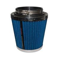 China Mini pleat filter wholesale
