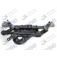 China Aluminum Alloy Volkswagen Car Wiper Linkage , VW Windshield Linkage 5Z0955603C with IATF 16949 approved wholesale