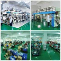Qingdao RTGYH Packaging Co., Ltd.