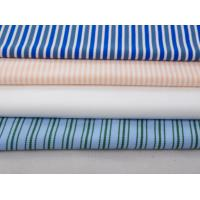 China far infrared magnetic therapy fabric health-care fabric antibacterial wholesale