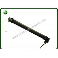 Buy cheap HP 2420 Fuser Kit 220V Upper Fuser Roller Hp Printers Spare Parts  from wholesalers