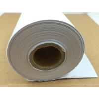 China Polypropylene Waterproof Shade Cloth Fabric A30B WBW 0.30mm With Blockout For UV Protection wholesale