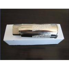 Buy cheap Vacuum brazed diamond drill bit from wholesalers