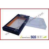 China Coated Paper Card Board Packaging wholesale