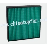 China Air filter, air filteration equipment wholesale