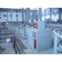 China Steel Cutting Machine Concrete Pipe Mould Reinforced For industry wholesale