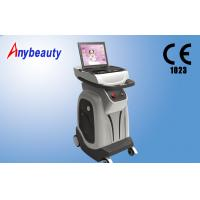 China F8 50Hz 60Hz Erbium Glass Fractional Laser wrinkle removal Pulse duration 0.067ms wholesale