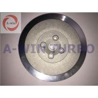 China GT2256V 701335-0010 Turbocharger Backplate 124(OD) 100.2(CH) wholesale
