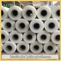 China Prepainted Metal Steel Surface Protection Sheet Hood Paint Protection Film Dust Proof wholesale