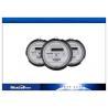Buy cheap Intelligent Smart Electrical kwh Meter , Watt-hour Power Energy Meter from wholesalers