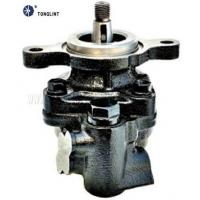 China Auto Power Steering Pumps 44320-60220 For TOYOTA LANDCRUISER on sale