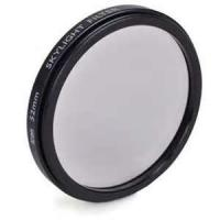 China OEM Ultra - Violet  Camera Lens Filter for SLR Camera , Camcorder DV with 77mm Diameter Lens wholesale
