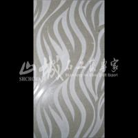 China Natural Stone(Marble/Granite)Machine Carved Art Wall wholesale