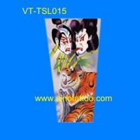 China Tattoo Sleeve VT-TSL015 wholesale