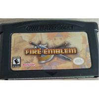 China Fire Emblem GBA Game Game Boy Advance Game Free Shipping wholesale