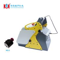 Buy cheap High Accuracy Automatic Key Cutting Machine 007aw Wenxing SEC-E9 DC24V 5A from wholesalers