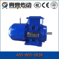 China YEJ Series Small Induction Electric Motor 1hp 3hp Electric Vehicle Motor 315kW wholesale