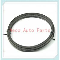 China AUTO CVT TRANSMISSION Pushbelt  VT1-390 CVT TRANSMISSIONFIT FOR KIA CVT S wholesale