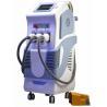 Buy cheap Vertical MED 140C (IPL+SHR+E-light) laser hair removal from wholesalers
