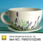 China Fm001010224b wholesale