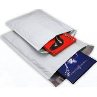 China Multi Layer Poly Bubble Envelope 6 x 9 Bubble Mailers For Watches Jewelry wholesale