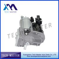 China Mercedes W221 Air Shock Absorber Spring Compressor A2213201604 A2213201704 wholesale