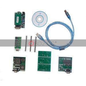 China UUSP UPA-USB SERIAL PROGRAMMER FULL PACKAGE V1.2 wholesale