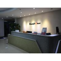 Shenzhen Sunflowertec Co., Ltd.