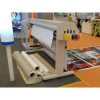 China A-Starjet Eco Solvent Printer with Epson DX5.5 Print Head CMYK Color 1.52M Print Width wholesale